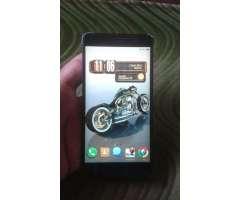 Cambio Xiaomi Redmi Note 3
