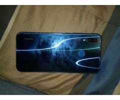 Huawei P20 Lite Y iPhone 5s