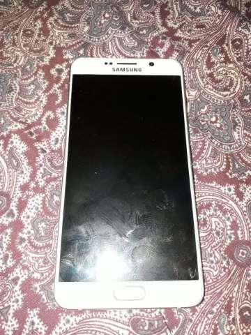 Samsung Note 5 para Repuesto Negociable