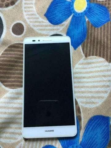 Huawei Gr58 de 10