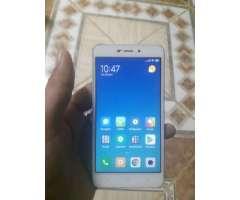 Vendo Xiaomi 4a. Ver Descripcion