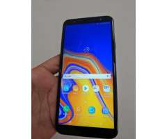 Samsung Galaxy J4 Plus para Movistar