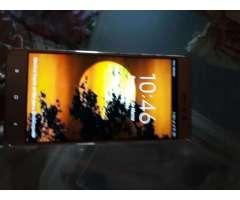 Doy Xiaomi Note3 Y Vuelto X Mejor Cel