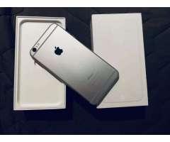 iPhone 6Plus de 64Gb