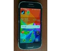 Celular Samsung Sm-g357m
