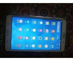 Se Vende en 45 Samsung Galaxi Tab