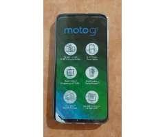 Celular Motorola G7