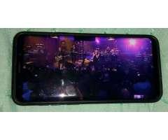 Samsung Galaxy S9 Plus, Vendo