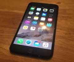 Cambio iPhone 6 por Y9 2019 O P20 Lite