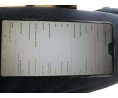 Vendo O Cambio Huawei P20 Y Accerios