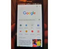 Vendo Celular Huawei Ascend