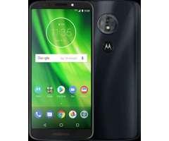 Vendo O Cambio Motorola G6 Play