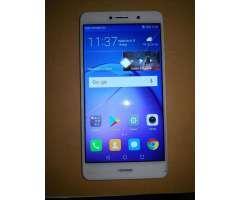 Huawei Mate 9 Lite 32 Gigas 3ram