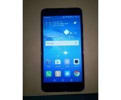 Huawei Y6 2 Dúos Sim