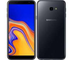 Samsung Galaxy J4 Plus Lte 4 G 32 Gb Pantalla De 6 Celmascr