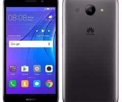 Huawei Ascend Y5 Lite 2018 Lte 4 G Pantalla De 5 Celmascr
