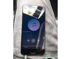 Vendo O Cambio X Ophone 6 O Samsung S7