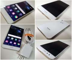 Huawei P10 Lite Blanco *****Oportunidad*****