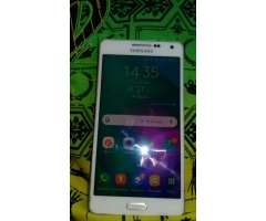 Samsung A5 Exc Estado