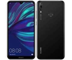 Huawei Ascend Y7 2019 3 Gb Ram 32 Gb Internos Lte 4G Celmascr
