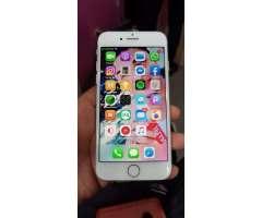 Vendi iPhone 7