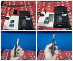 Celular Xperia S
