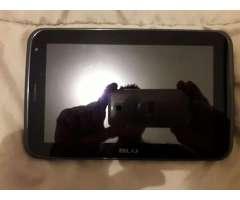 Vendo Tablet Y Samsung J2