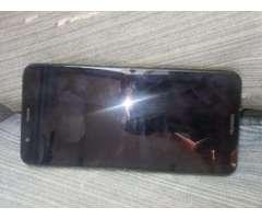 Vendo Un Huawei P Smart