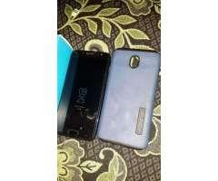 Samsung J7 Pro Duos Cambio