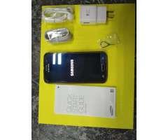 Celular Samsung S6 Sm-g 920i