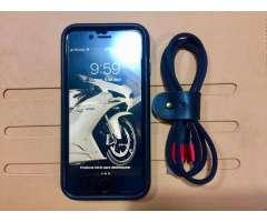 Iphone 6s De 16 gb,exc Estad,accesorios Originales Exc Precio