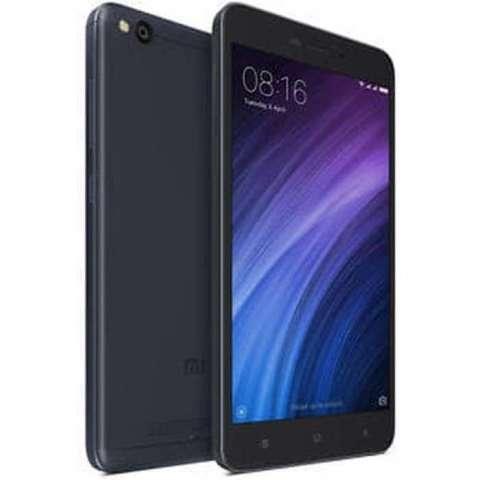 Xiaomi Redmi 4A Lte 4G 2 Gb Ram 32 Gb Pantalla De 5 Celmascr