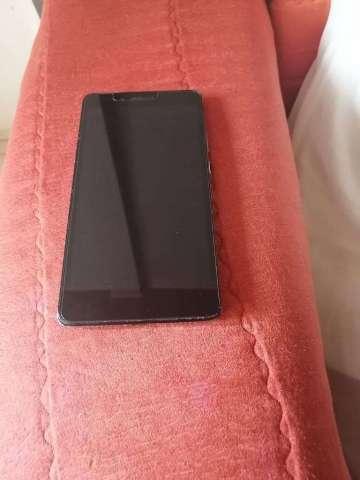 Vendo Huawei Gr5 Esta en Perfecto Estado