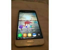 Samsung J1 Lite Duos