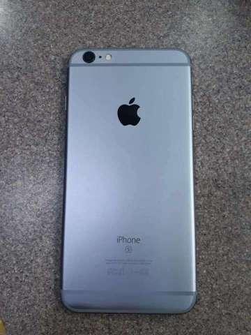 iPhone 6S Plus 10/10