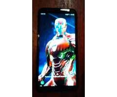 Samsung J4 Plus Cambio