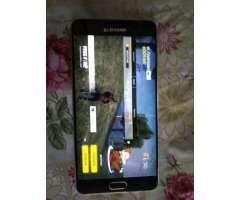 Se Vende Samsung A7