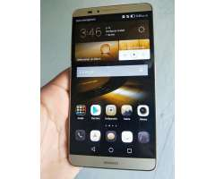Huawei Mate 7 version de 3GB de RAM