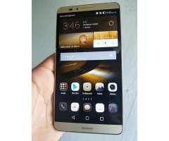 Huawei Mate 7 version de 3GB de RAM