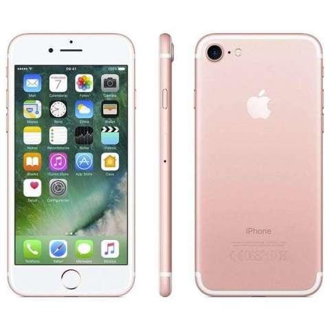 Cambio iPhone 7128Gbs X Huawei Matte 20