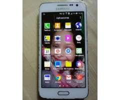 Samsung A3 Y Bmx Haro Chaos