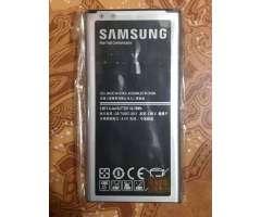 Batería para Samsung Galaxy S5