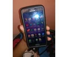 Samsung Note 4 de 32 Y 3 de Ran