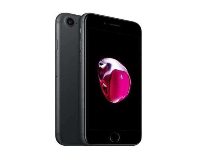 Cambio iPhone 7 por El 7 Plus Y Doy Vuel