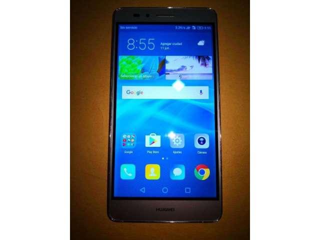 Huawei Gr5 Dúos Sim