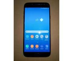Samsung J7 Pro Dúos Sim