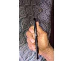 Se Vende Celular Galaxy S8