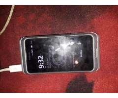 Vendo Un Teléfono Nokia en Perfecto Est
