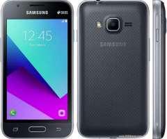 Samsung Galaxy J1 Mini Prime Se Vende
