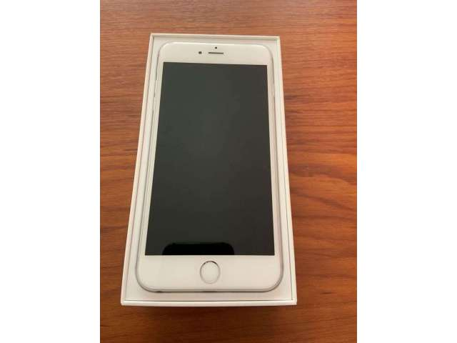 iPhone 6 Plus (Revisar)